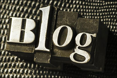 blog.blog