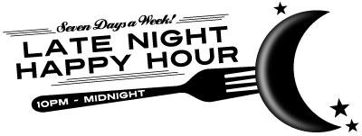 Late_Night_Happy_Hour