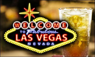 Vegas Punch