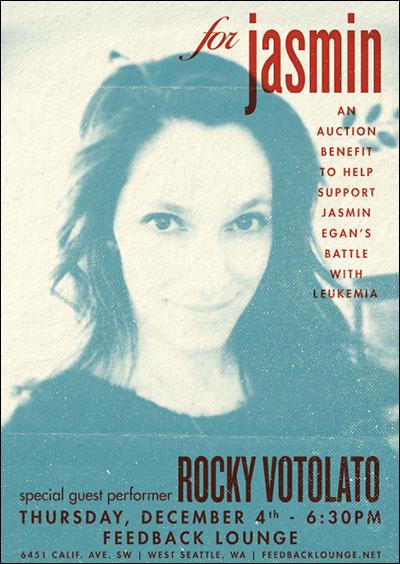 Jasmin Egan
