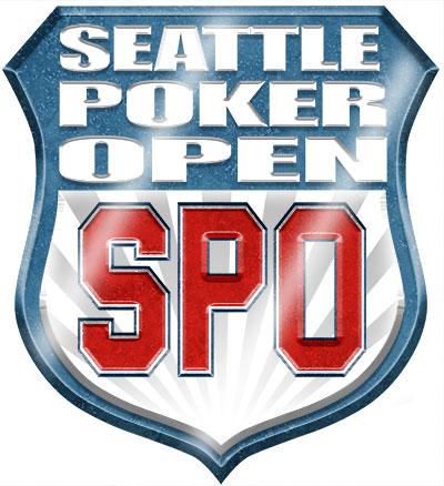Seattle Poker Open
