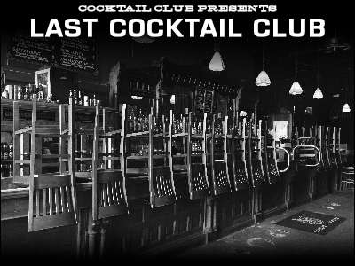 Final Cocktail Club